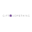 GIFT SOMETHING